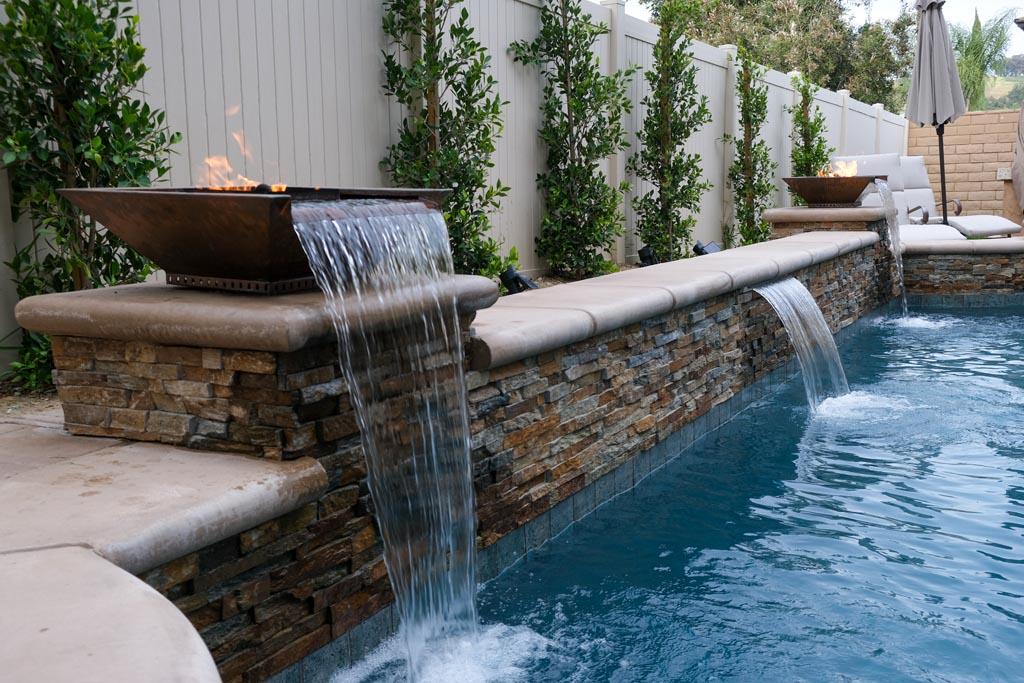 pool estimate